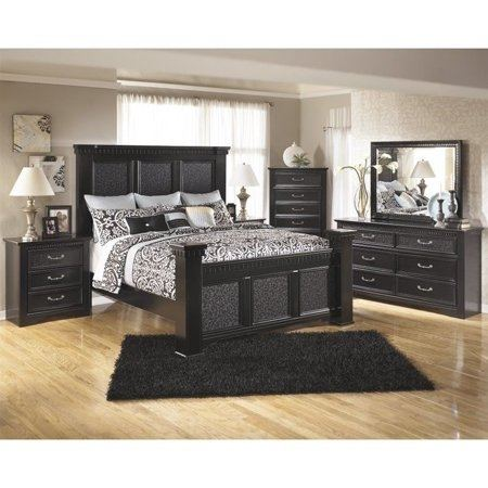bedroom chairs walmart furniture sets luxury at home design baby clearance white childr