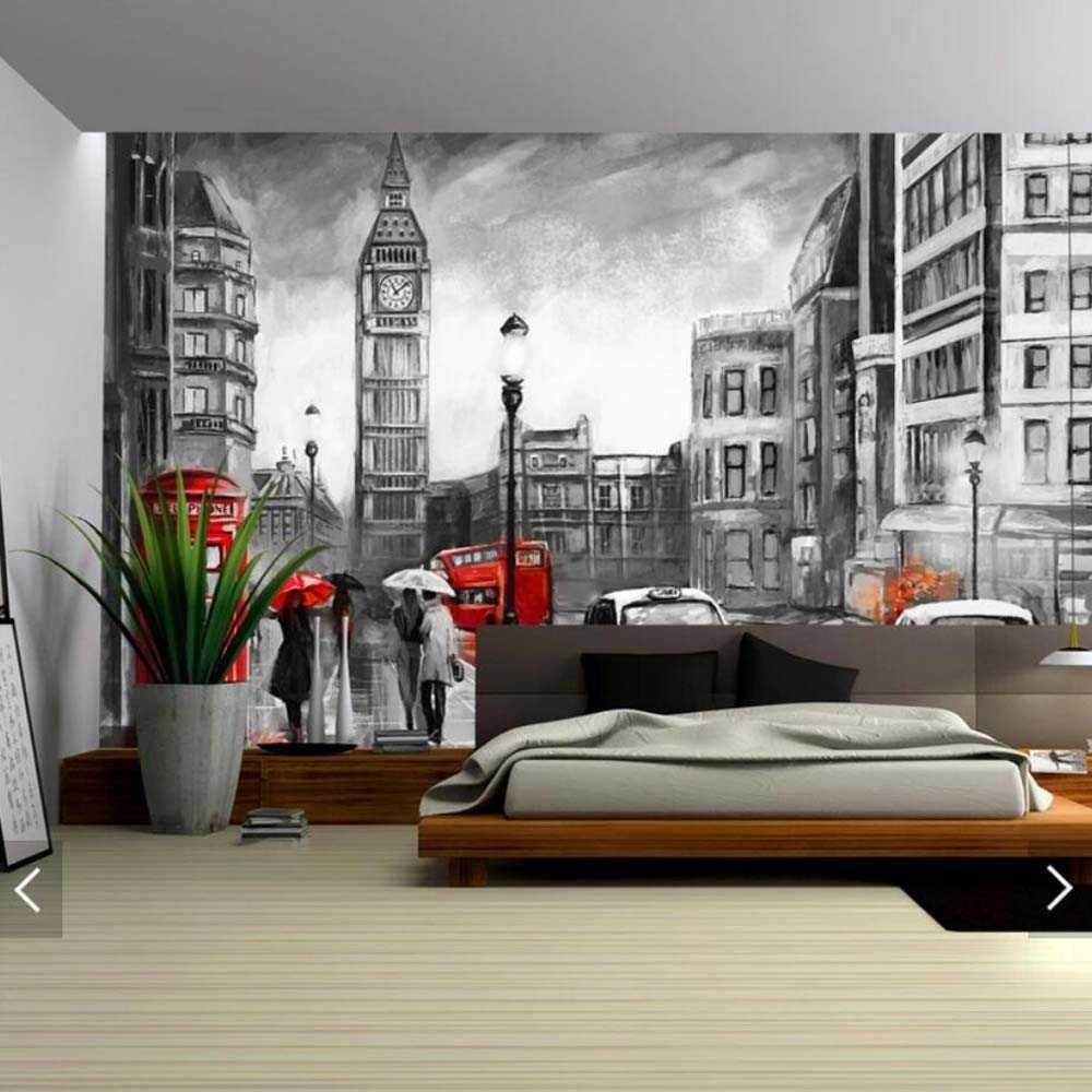   Germanic Themes   Log cabin living, Family room  design,