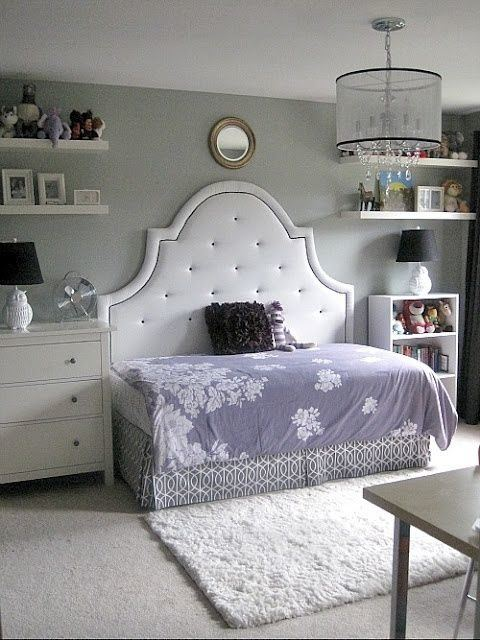 Full Size of Inexpensive Garden Bed Ideas Basic Frame Plans Simple Bedroom For Teenage Girl Designs