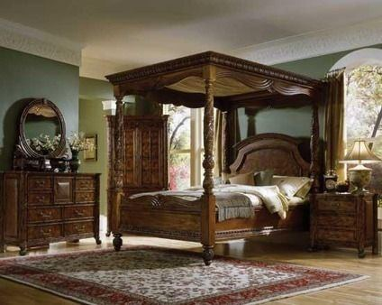 american signature bedroom furniture bedroom search results signature furniture incredible bedroom regarding of signature bedroom furniture