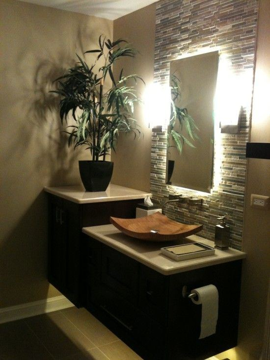tropical bathroom ideas accessories bird decor gallery of related post from