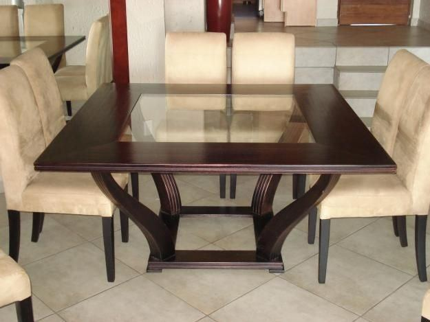 new buffalo michigan united states living room tables dining beach custom dining room tables michigan kitchen