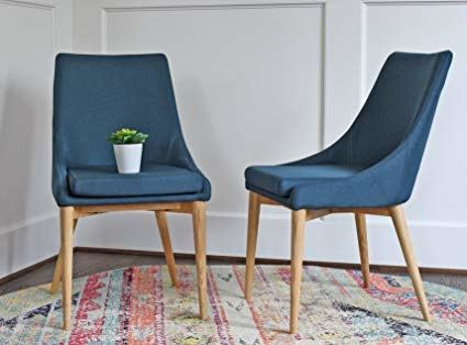 blue living room chairs full size of south reviews furniture row dining navy velvet teal colored