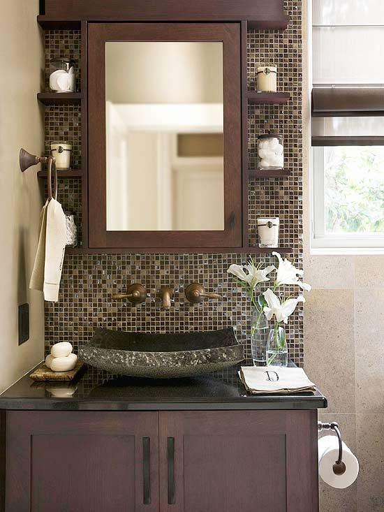 bathroom basin ideas corner bathroom sink cabinet vanity brilliant