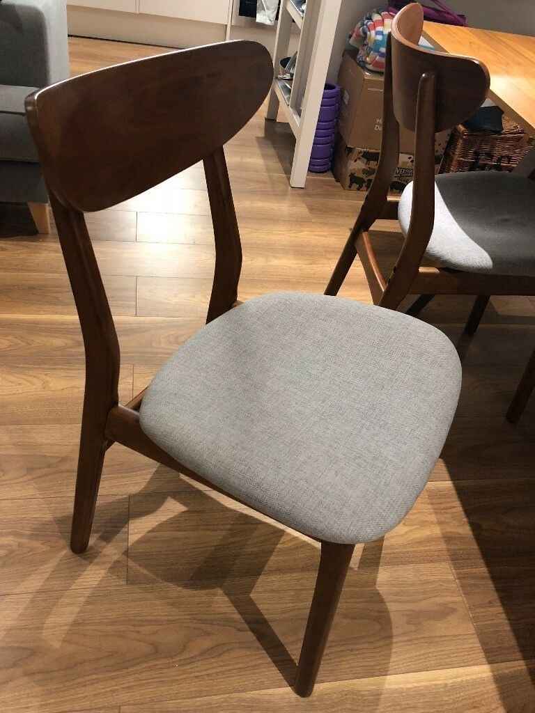 Parsons Dining Room Chairs West Elm Parsons Dining Table Parsons Dining  Room Table Parsons Dining Chairs West Elm Parsons Dining Upholstered  Parsons Dining