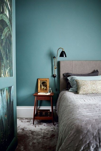 Medium Size of Navy Bedroom Decorating Ideas Uk Pink And Grey Interiors Dark  With Nautical Coastal
