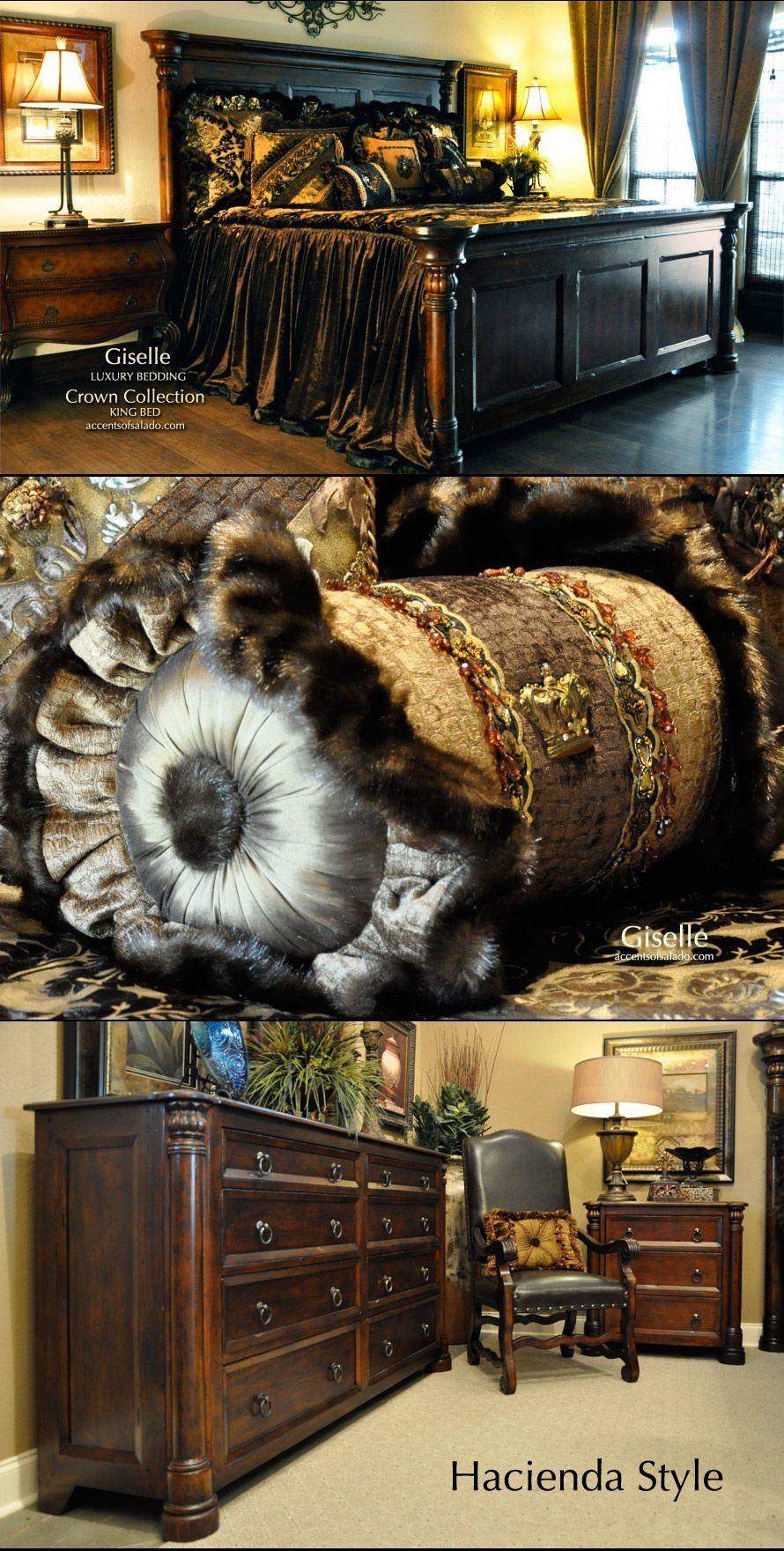 Home / Shop / Farmhouse Furniture / Farmhouse Bedroom