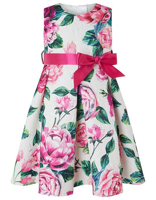 Summer Spring Autumn New Design Baby Girls Dress Denim Suspender Dress  Princess Party Dress Kids Clothing