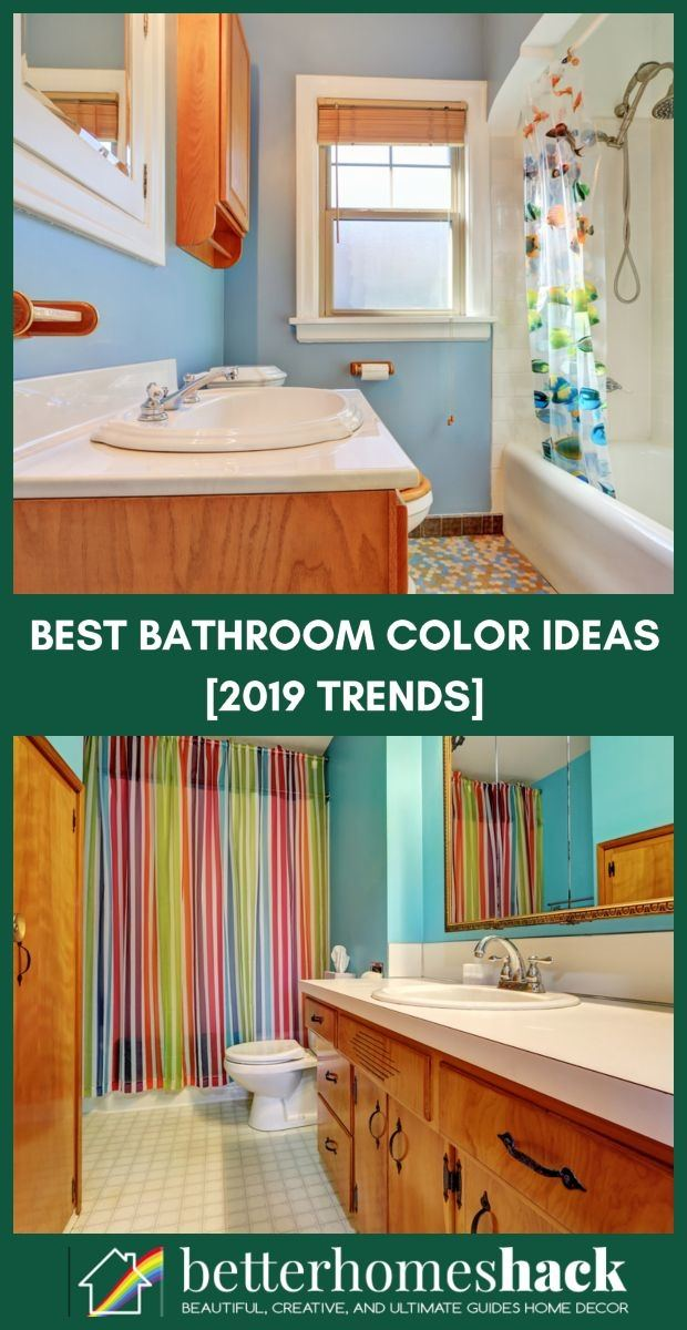 small bathroom paint ideas gorgeous small bathroom color ideas perfect colors  pictures cool inspiring small bathroom