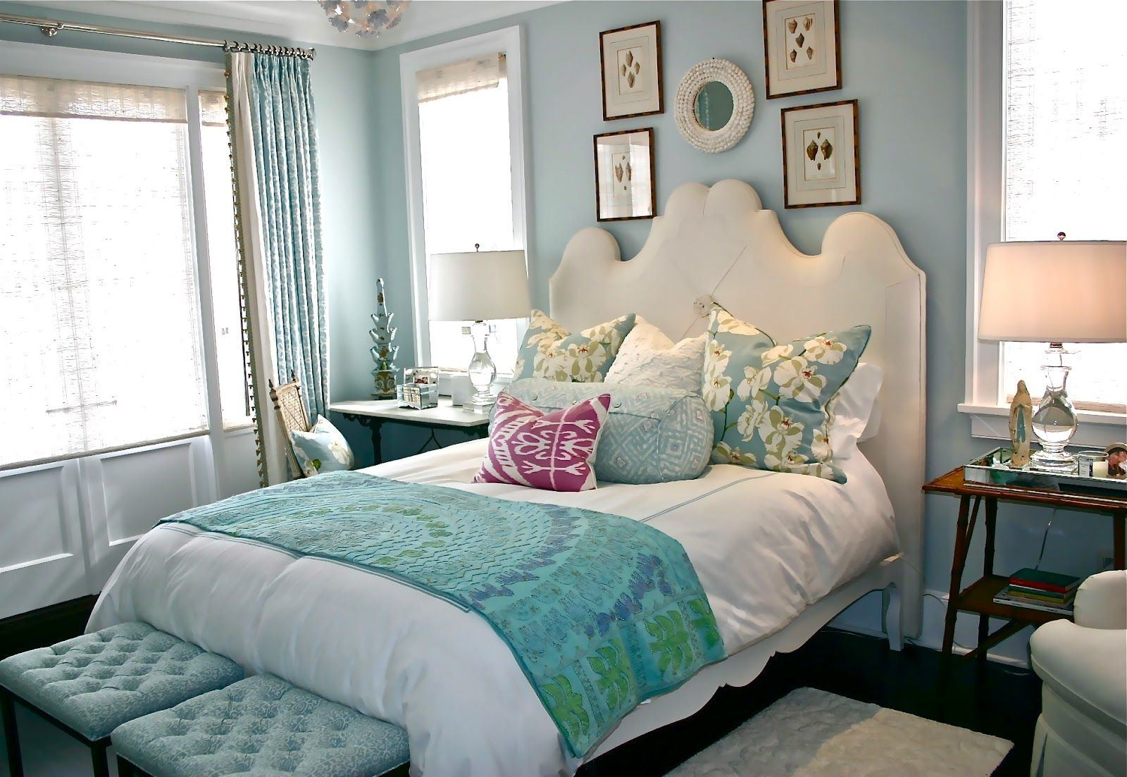 blue and brown bedroom decor teal and brown bedroom ideas teal and brown bedroom gray and