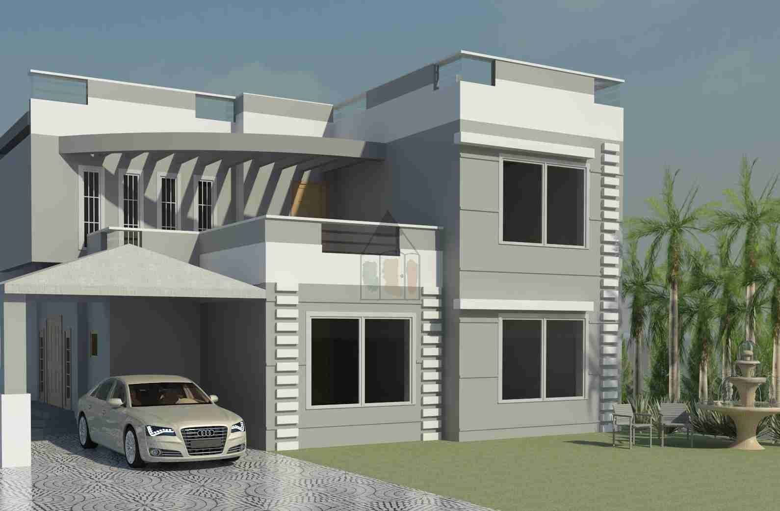 design my own house plans plan awesome build your architecture online
