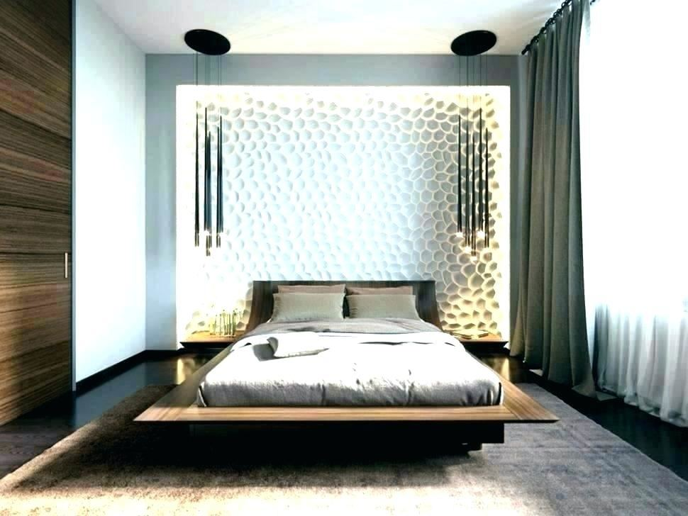 bedroom accent wall ideas living room paint colors master interior design