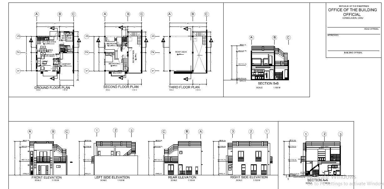 LOFTIC is an Interior Design studio located in Cebu City, Philippines