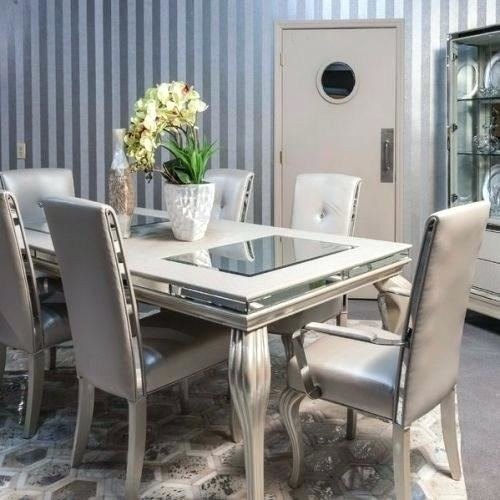 michael amini dining room sets court round pedestal table dining michael amini dining room chairs michael