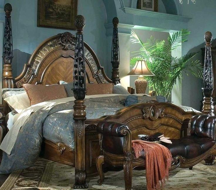 aico furniture bedroom sets bedroom furniture bedroom set aico furniture eden bedroom set