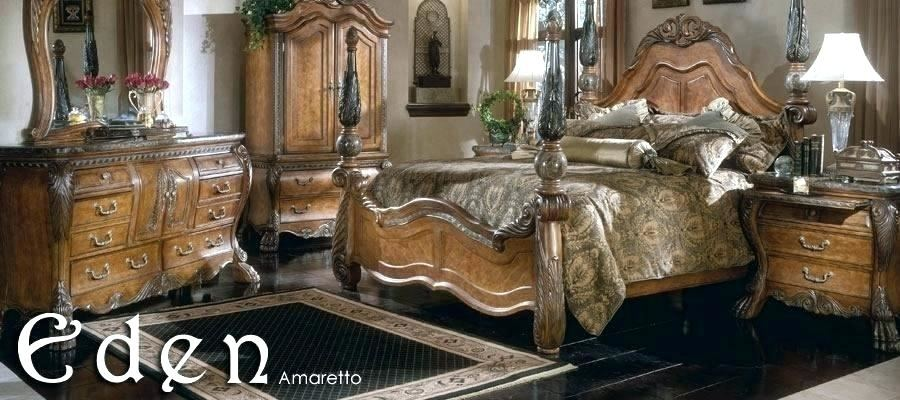 aico furniture furniture bedroom collection aico furniture eden bedroom set