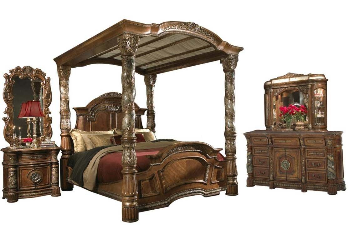aico furniture bedroom sets furniture bedroom sets splendid room set inspiration idea bedroom furniture with furniture