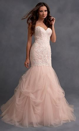 Michael D Angelo Wedding Dresses