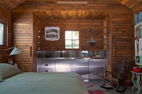 Cabin Interior Design Log Cabin Interior Designs Log Cabin Kitchen Create A Rustic Interior With Log