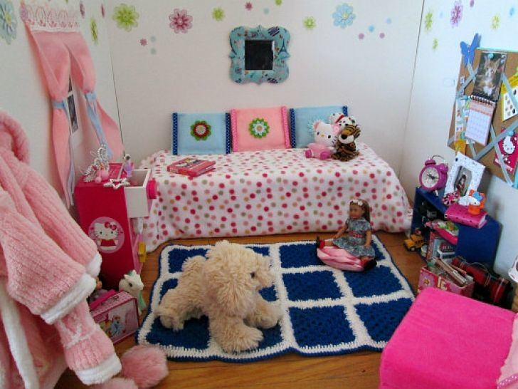 Bedroom Decorating Ideas By  On December 2, 2018 No Comments