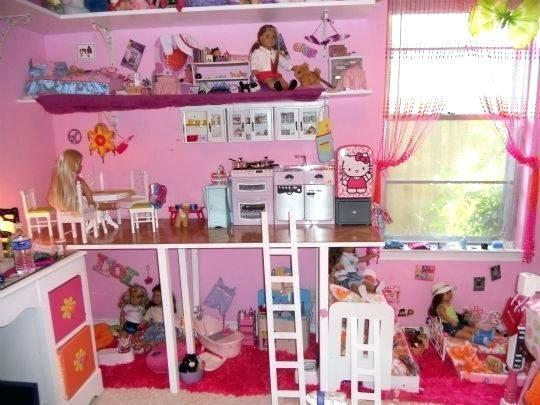 little girl room decor ideas little girl room decor girl room decor ideas  on baby view