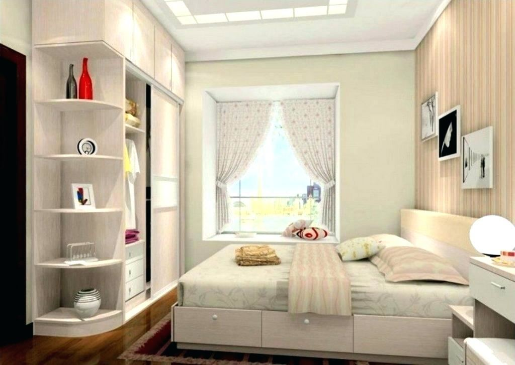 bedroom layout ideas for small rectangular rooms rectangular bedroom design ideas ideas bedroom layout help rectangular