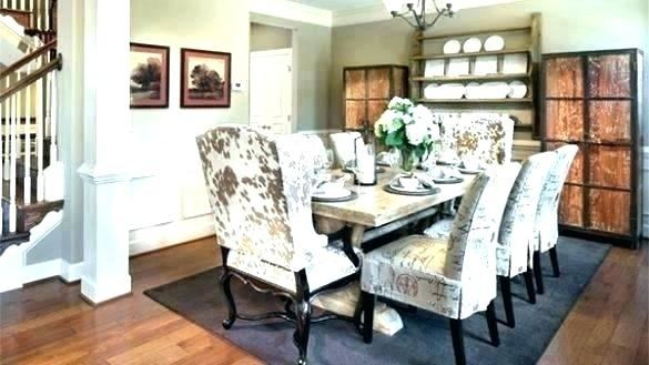 animal print dining chair slipcovers leopard chairs amusing zebra room  ideas best cushions