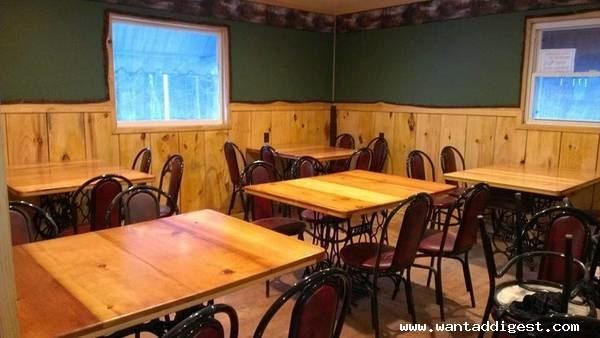 dining room for sale used sets