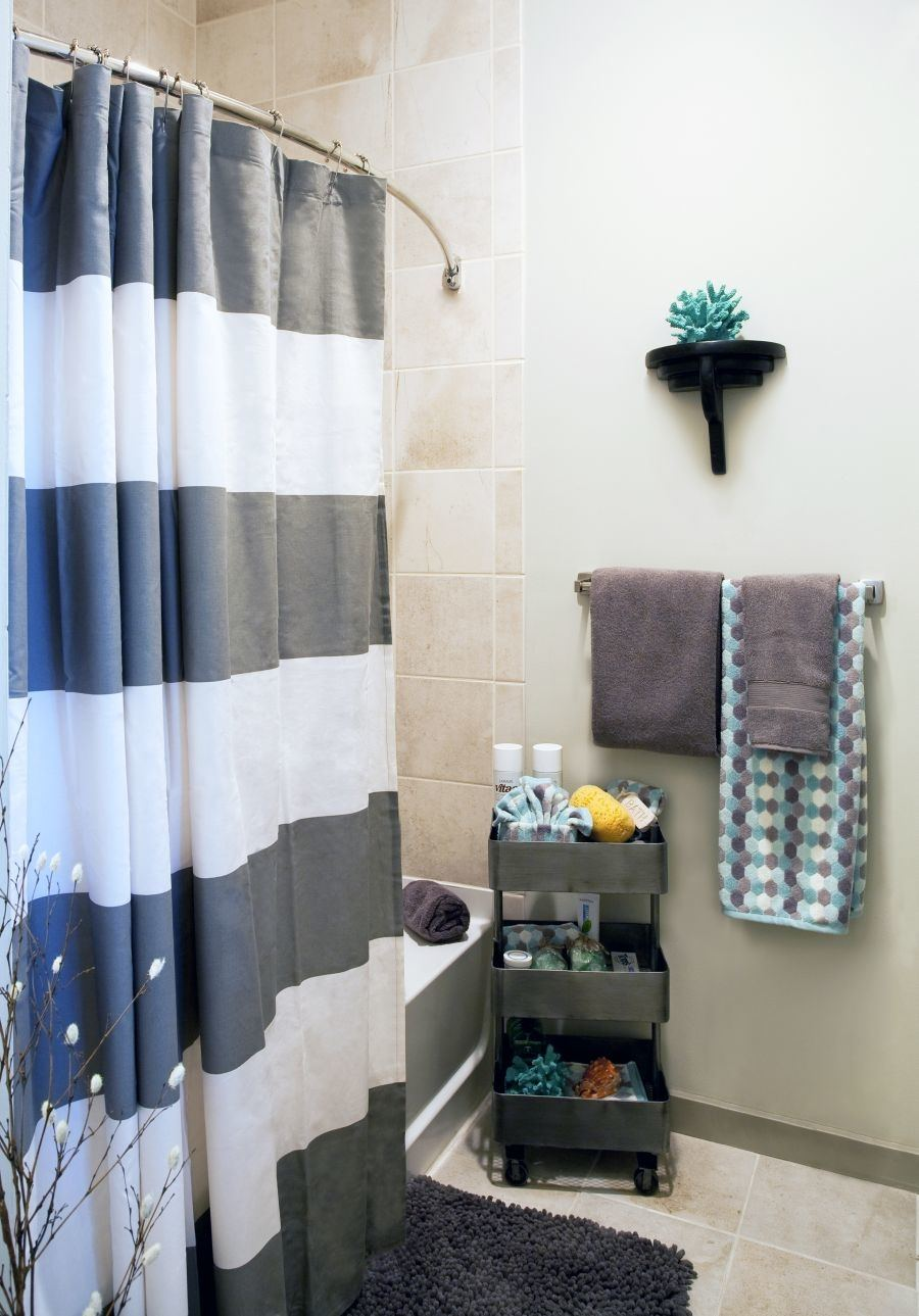 bathroom shower curtain decorating ideas gorgeous masculine shower curtains  for lovely bathroom decoration ideas bathroom shower