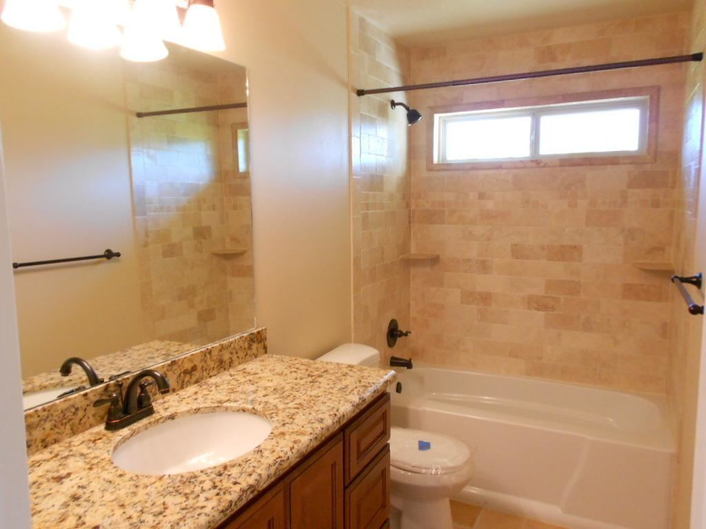 image of shower tub combo units and ideas for small bathrooms bath design
