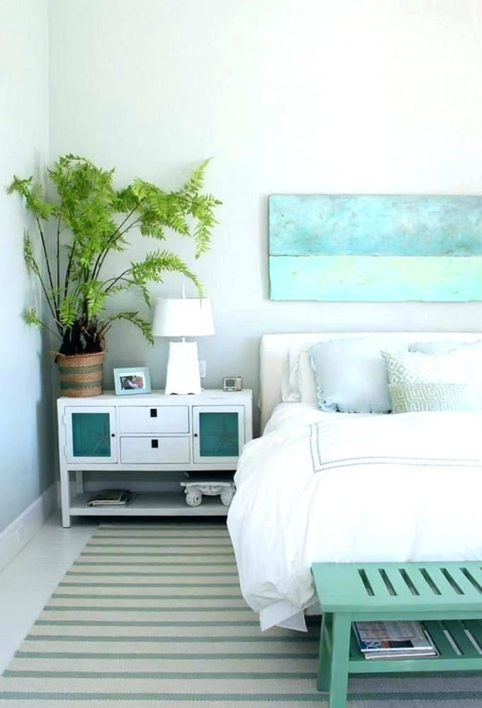 teal and gray bedroom ideas rose gold brown