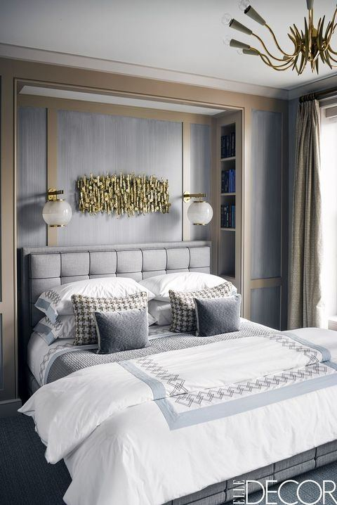Bedroom decor ideas small rooms master decorating