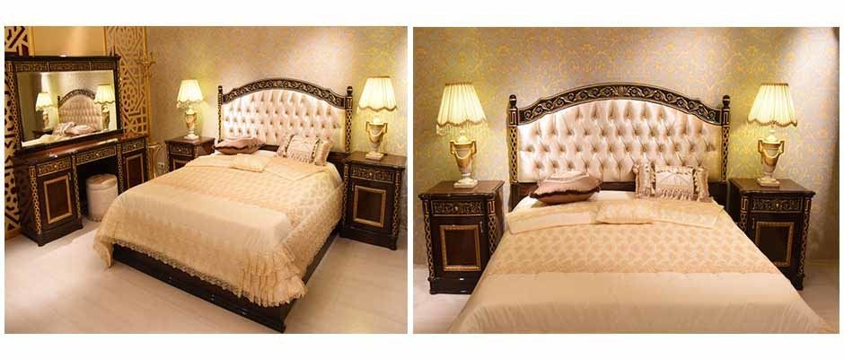 italian furniture bedroom set furniture bedroom set good bedroom furniture the range with bedroom sets exclusive