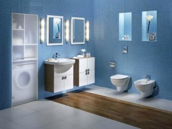 stylish bathroom design ideas with pictures asian style