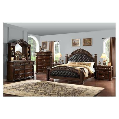Aspen Home Bedroom Furniture Full Size Of Rustic Log Bed From Furniture Aspen Bedroom Sets Canopy Scenic Home Architecture Set Aspenhome Richmond Bedroom