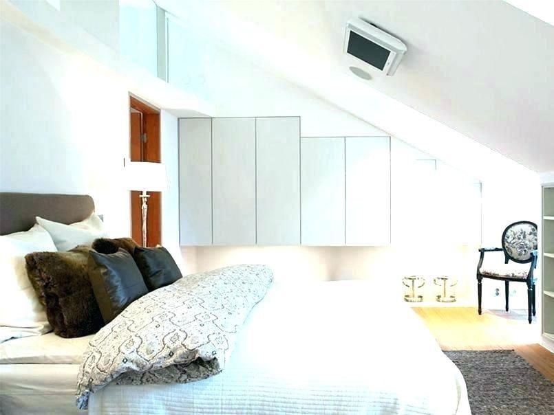 attic bathroom ideas small bathrooms practical sloped ceiling design images