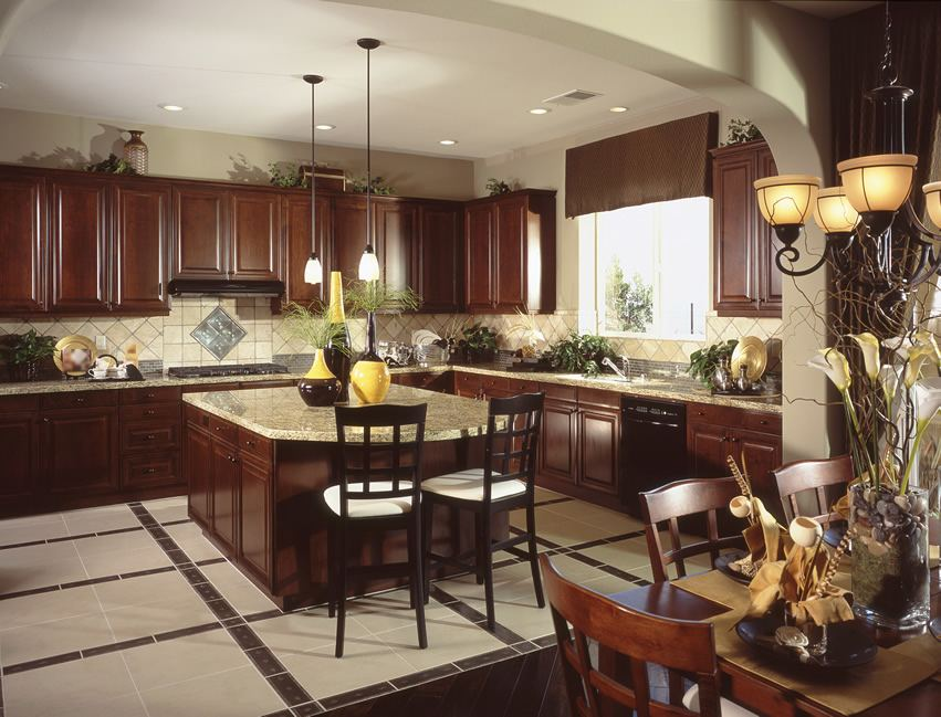 l shaped kitchen and dining room ideas u shaped living room layout kitchen and living room
