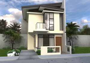 Medium Size of Small House Plans Designs Sri Lanka Floor Nz Modern And In Cottages Design