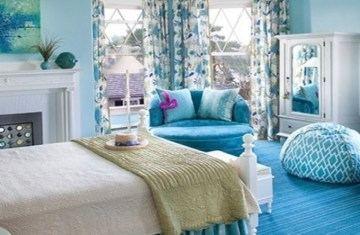 Anime Bedroom Decor Design Ideas