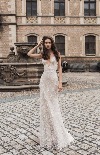 zuhair murad designer wedding gowns chicago dimitras bridal couture