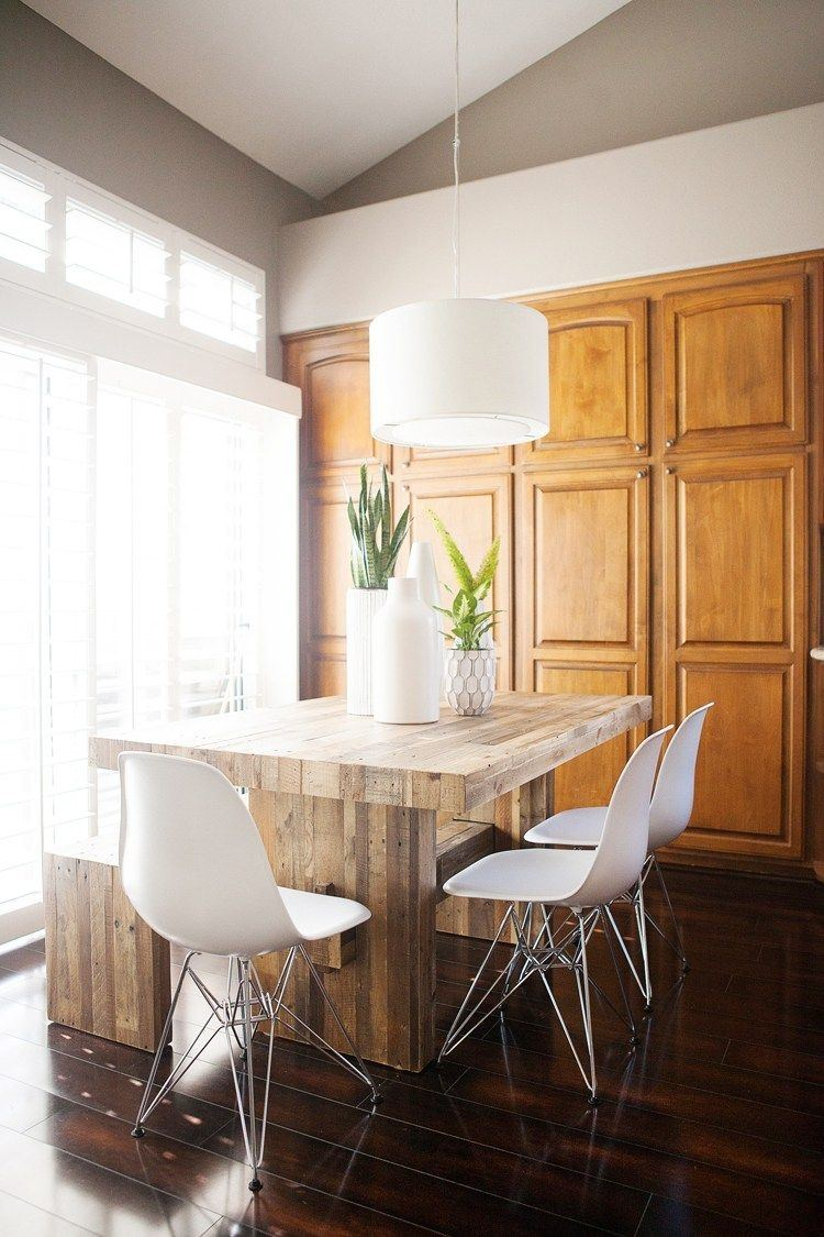 west elm dining room table beautiful extending alfresco brown chairs  parsons