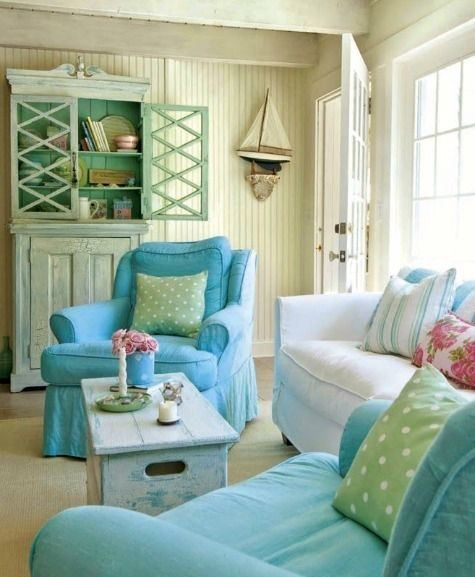 Full Size of Small Beach House Bedroom Ideas Decorating Pinterest Modern  Interior Design Collection In Best