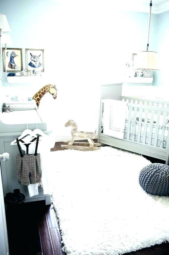 nursery decorating ideas for ideal room amazing white color design yellow interior baby boy uk decoratin