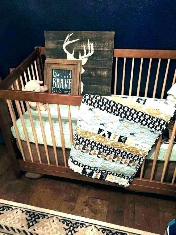 baby girl room decorating ideas nursery decor furniture boy wall