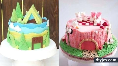 easy birthday cake decorating ideas for a boy decoration brilliant sheet  ingenious best free decor