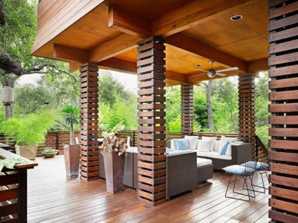 patio ideas adding to the backyard live creative wood living large size of  for outdoor