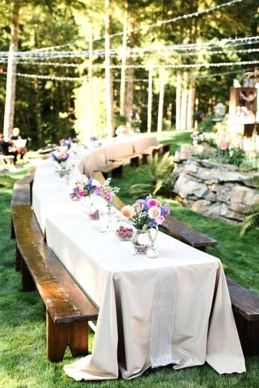 backyard small ideas bbq designs inexpensive landscaping photos outdoor party decoration decorating for parties stunning dec