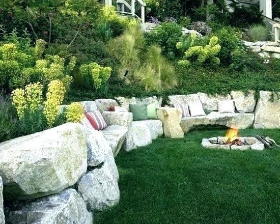sloped backyard ideas backyard landscaping ideas pictures backyard landscaping ideas and plus gardening and landscaping and