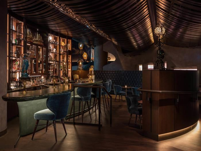bar decor ideas wall for home fresh best wine room decorating gorgeous design hom