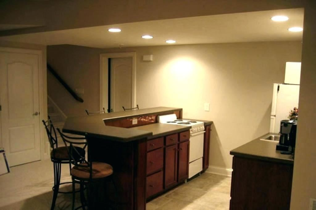 small bar ideas for basement with low ceilings stylish sink